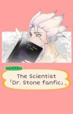 The Scientist // Dr. Stone by takatsukiisan