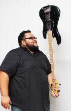 Miquéias Pinheiro se apresenta hoje em festival de Blues & Jazz by WanessaLeal7