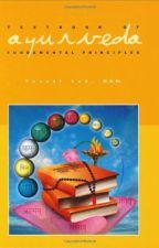 Textbook of Ayurveda, Vol. 1 (PDF) by Vasant Lad by pixyzope85226