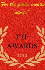 FTF Awards (English) by moogleboomer094