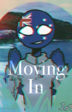 Moving in (countryhumans austalia) by Lazy_Vraptor