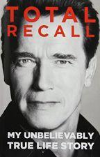 Total Recall [PDF] by Arnold Schwarzenegger by dyfywaxa43213