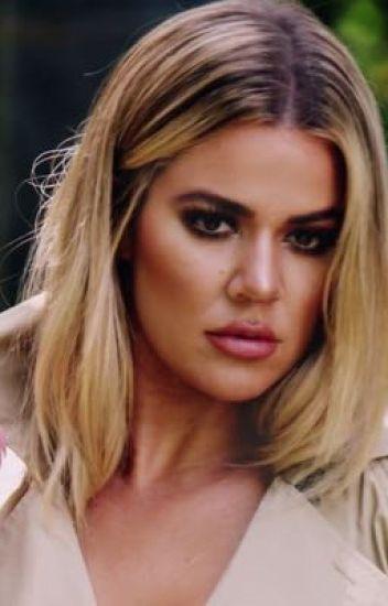 Khole Kardashian's long lost daughter