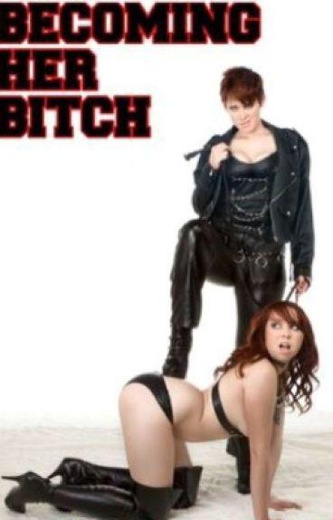 Lesbisn Sex Slave