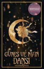 PERSEPHONE - Lanetli Tanrıça by weepingqueen