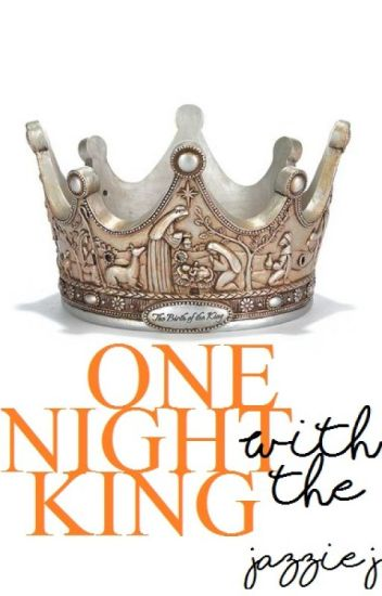 One Night with a King