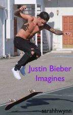 Justin Bieber Imagines by cakechocolate123