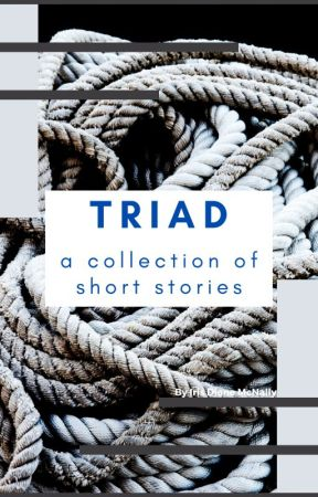Triad by idmcnally