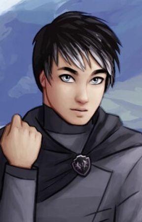 Tam profile card by Penguindudeman