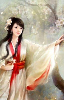 Đọc truyện CHI HƯƠNG NHƯ TÔ-Tuyết Linh Chi