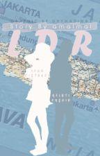 LDR by amalmal
