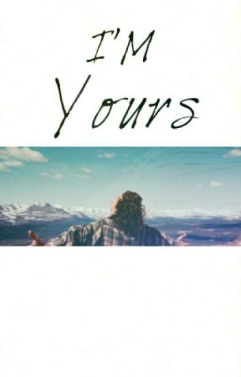 I'm Yours( Harry Styles)