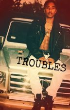 Troubles (Chresanto August Story) by lush_rush