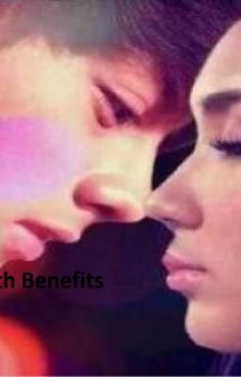 Friends with Benefits (KathNiel) Chapter 1