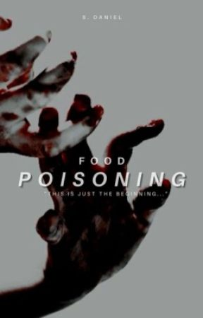Food Poisoning  by sdaniel325