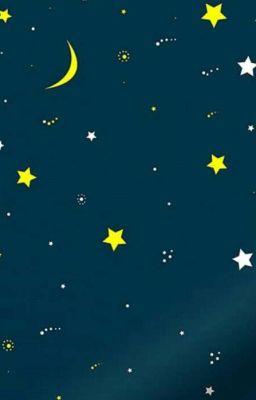 Đọc truyện Một Đêm Mất Ngủ Của Jihoonie - Allzi (oneshot)