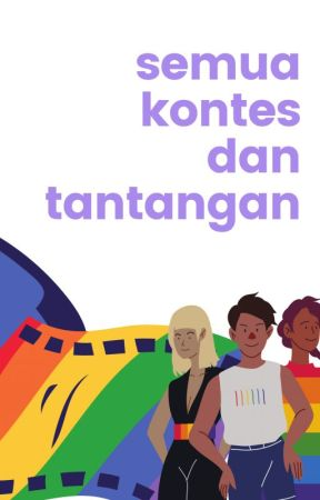 Semua Kontes LGBTINA by lgbtina