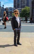 Es tu hijo?____&Justin Bieber by JBKate_