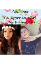 Another California Girl  /O2L fanfic\ by jessandtara