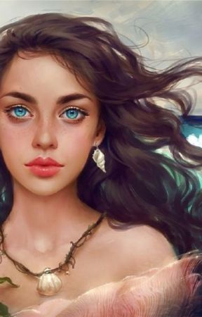 School Of Obsession: Various Yandere Greek Mythology/Percy Jackson X OC by EPICNESSQUEEN21