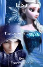Jelsa (the curse within us) by Frozenbeenie