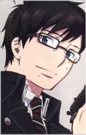 What You don't Know; [Reader x Yukio Okumura] by arisacchen