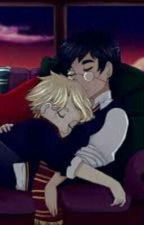 drarry one shots by Slytherinpureblood_