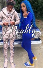 Reality | nba youngboy by aribadazz