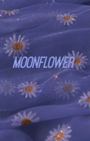 [ moonflower ] a MINSUNG story by _yoongism