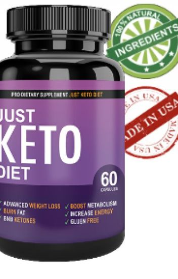 Just Keto Clicks - Is SAFE or SCAM