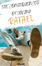 Yo, Blondie  by Major_Dice