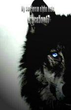 My Dangerous Alpha Mate by kittycatlove17