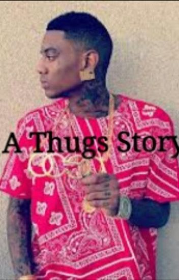 A Thugs Story(Editing)