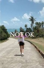 NOT OK | fakegram  by nikosfortuna