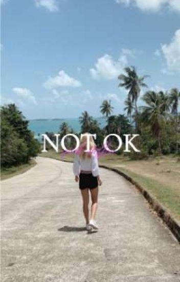 NOT OK | fakegram