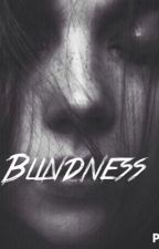 Blindness by nat_cat