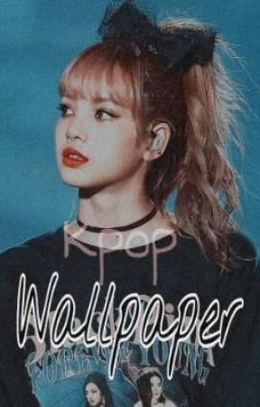 Kpop Photoswallpapers Ikon Bobby Wattpad