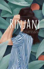 Rinjani by Untariori