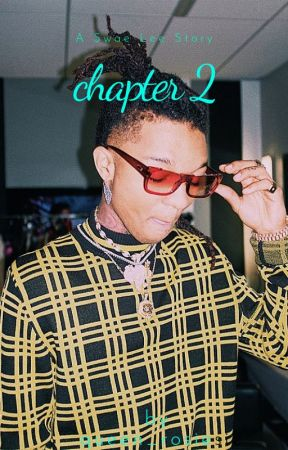 Chapter 2 (sequel to pregnant assistant)||swae lee story by queen_Rosie
