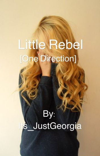 Little Rebel [One Direction]