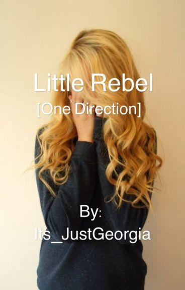 Little Rebel [One Direction]
