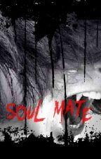 Soul Mate (pete wentz fanfic) a little less sixteen candles a little more touch by Gianna_Lloyd
