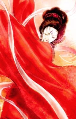 Đọc truyện [ Đoản văn ] Tang Ca