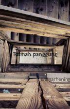Rumah panggung by Damarhening