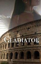Gladiator | Harry Styles by Daisyleeann
