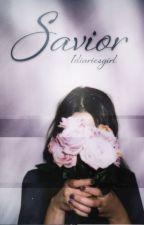 Savior. || Zayn Malik by 1DiariesGirl