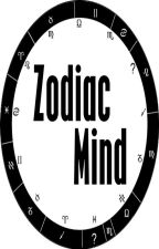 Each Zodiac Sign Described Perfectly by _aimeex