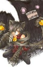 pandora hearts: A tail never told (Cheshire x reader fanfic) by ThatOneYaoi