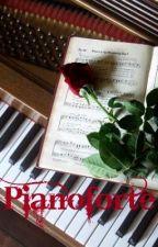 Pianoforte by Nina_P