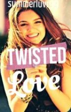 Twisted Love (One Direction) by summerluvr99